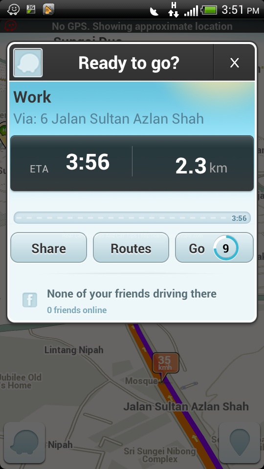 2013 01 26 15 51 26 Waze Application Review   Outsmarting Traffic, Together