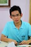 Mr. Khoo