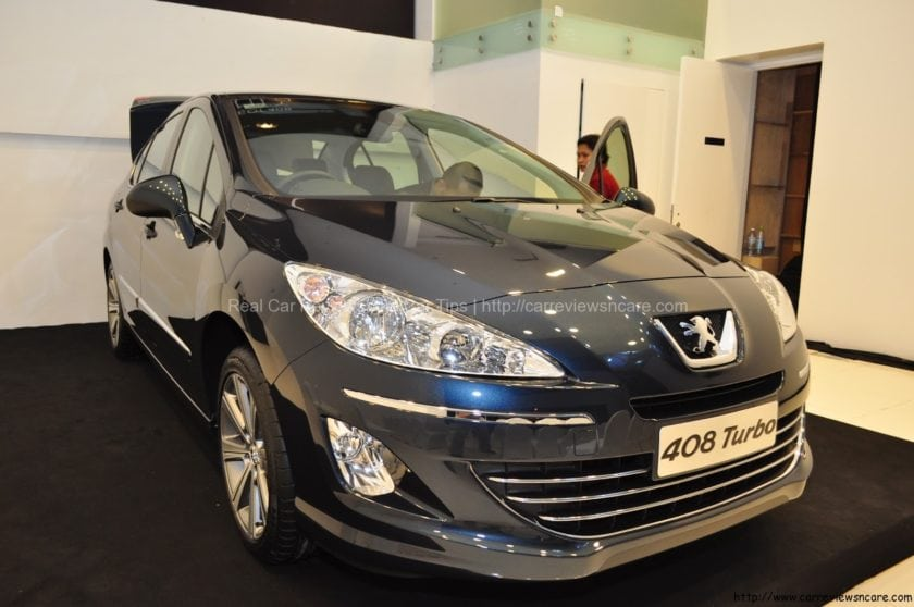 peugeot-408-side-view