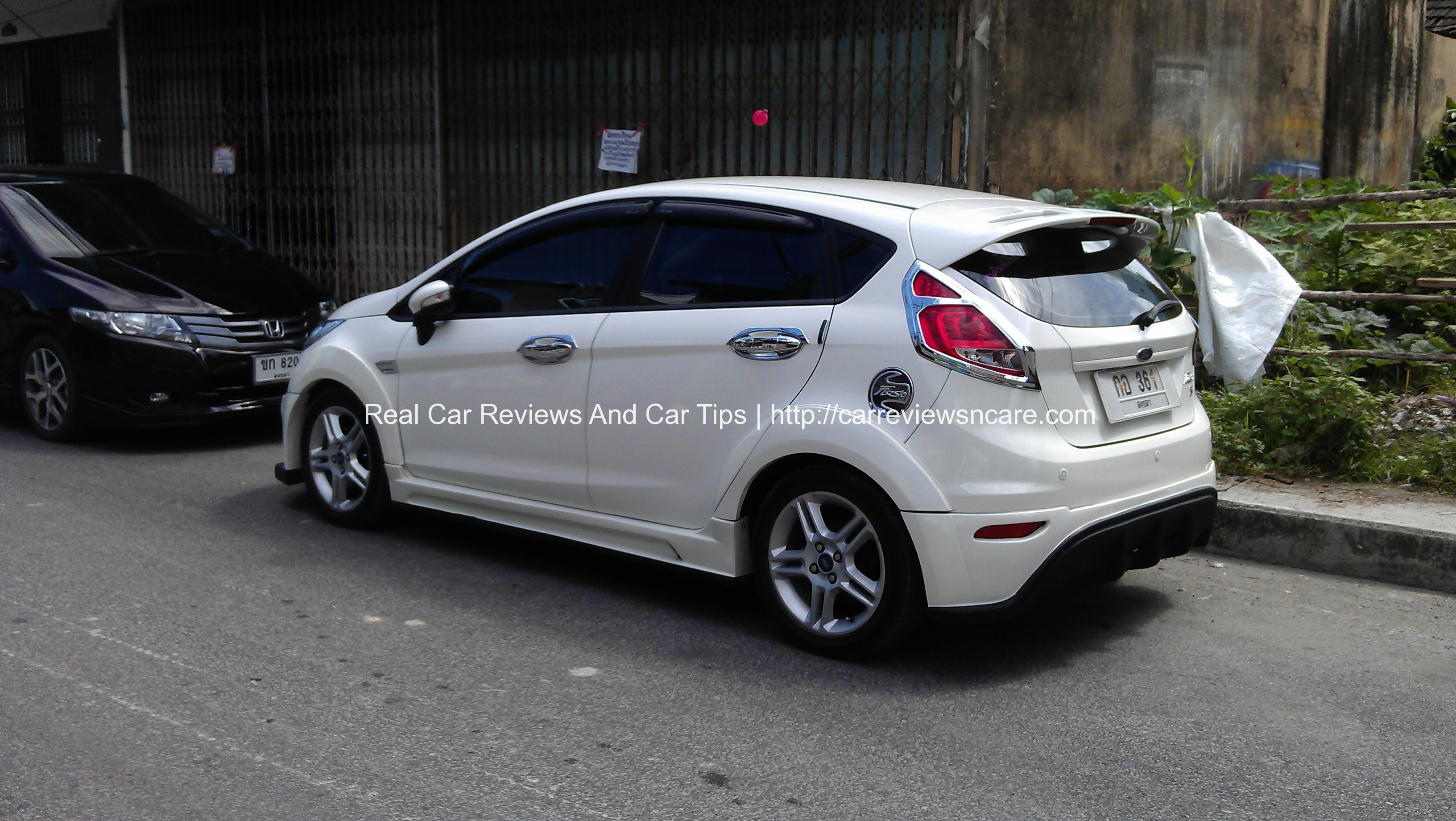 Toyota corolla altis 2013 launch date in thailand html autos weblog
