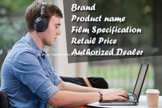Search Original Brand Product list