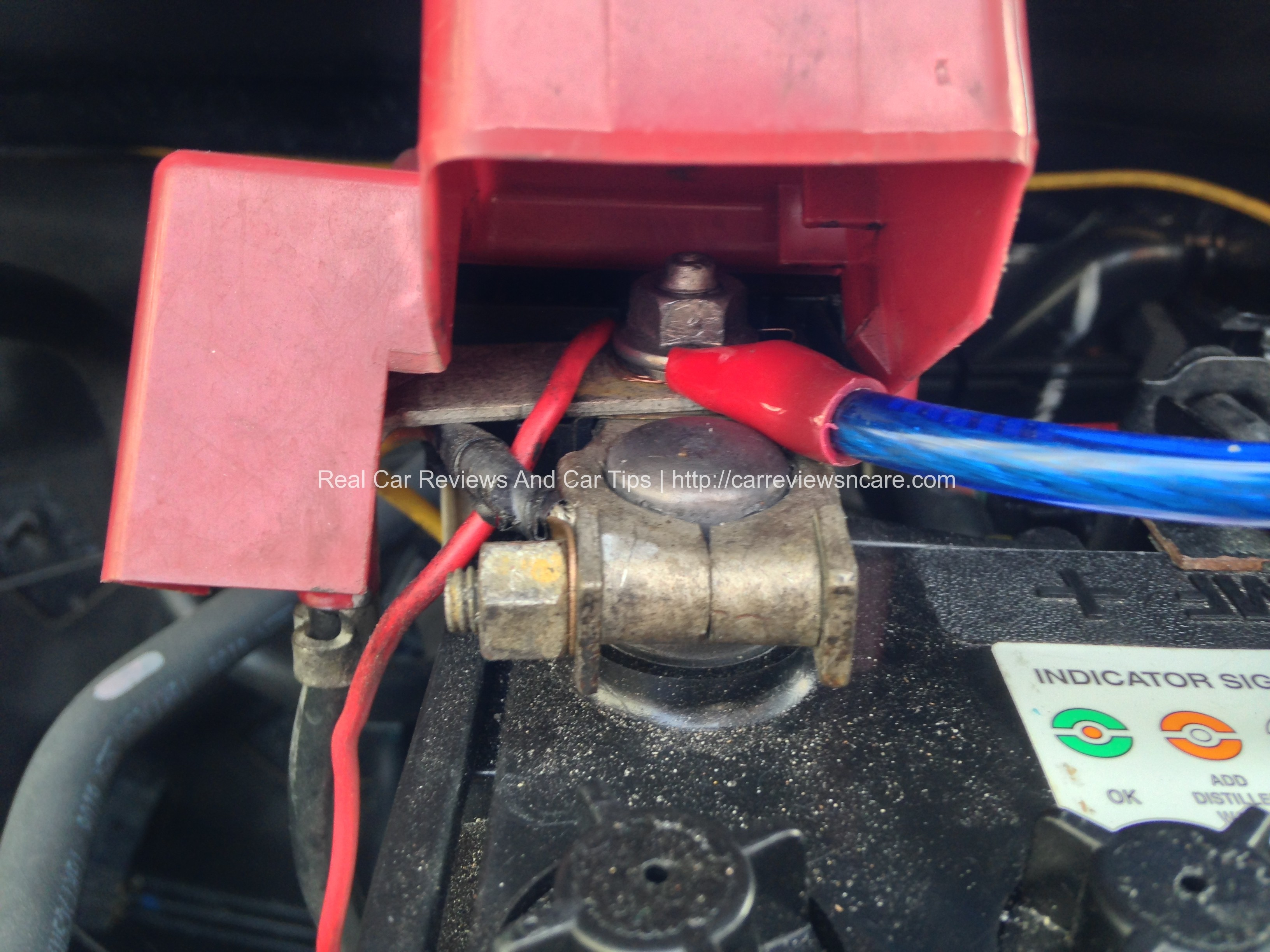 how to diy car voltage stabilizer pivot raizin vs and voltage stabilizer connected to positive terminal of the car battery