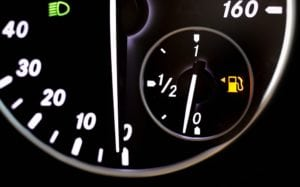 Car Dashboard Warning Lights: What They Actually Mean