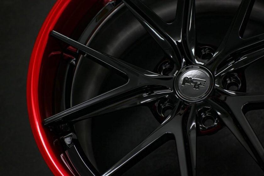 niche-misano-painting-wheels-black