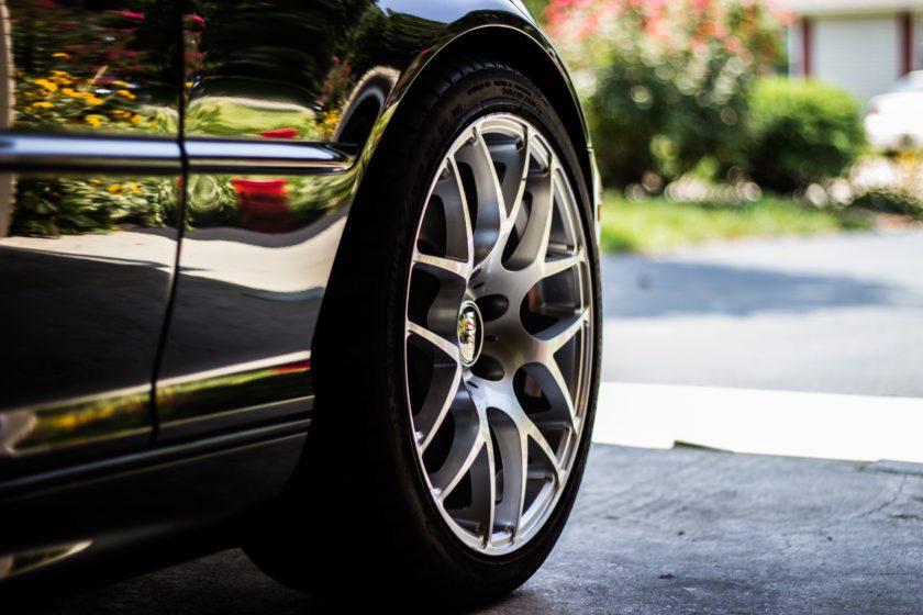 title-alloy-wheel