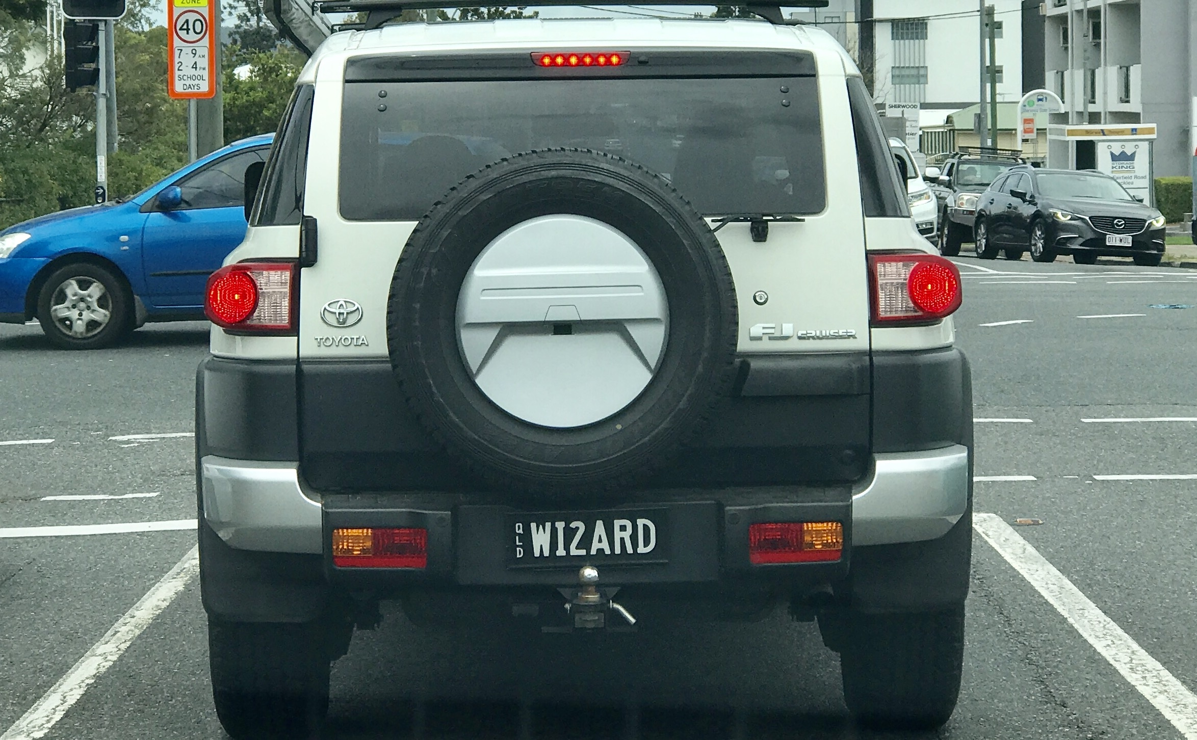 Finding A Car Owner By License Plate Uk