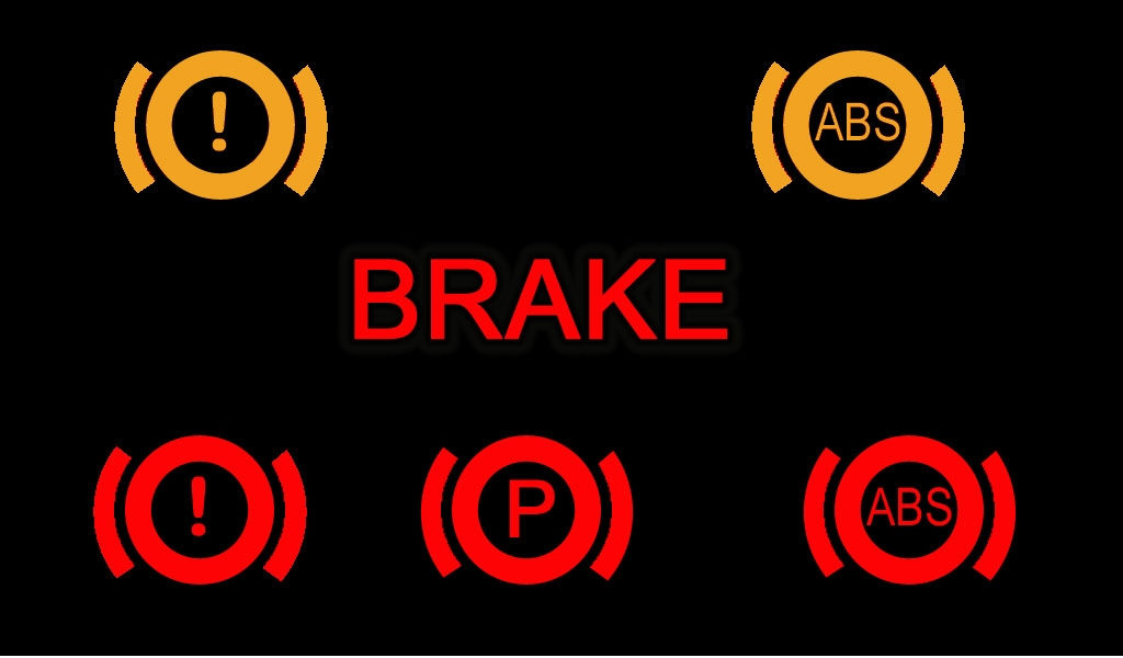 Car Dashboard Warning Lights What They Actually Mean Car Rc